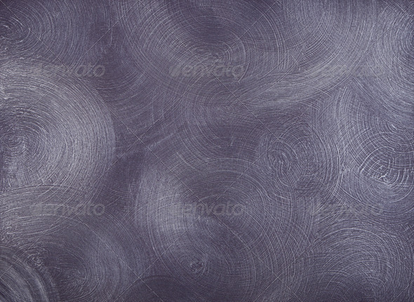 wall texture with strokes - Stock Photo - Images