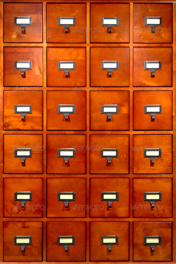 Image Result For File Cabinet With Drawers