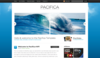 2-pacifica.__thumbnail
