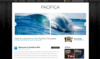 9-pacifica.__thumbnail