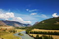 Altai mountains - PhotoDune Item for Sale