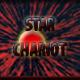 Star Chariot