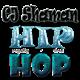 Hip-Hop 1