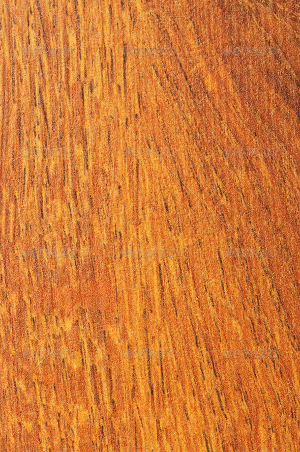 Pre Finished Hardwood Floor Sample - Stock Photo - Images