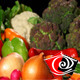 Fresh Vegetables 1 Full HD1080p - VideoHive Item for Sale