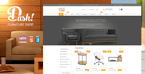 ecommerce wordpress themes nulled php