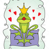 03%20set%20greeting%20cards%20valentine%20frog.__thumbnail