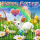 Happy Easter - ActiveDen Item for Sale