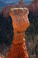 Thor's Hammer, Bryce Canyon - PhotoDune Item for Sale