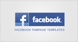 Facebook templates