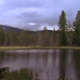 Rain on Pond 2 - VideoHive Item for Sale