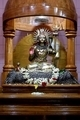 Lord Shiva - PhotoDune Item for Sale