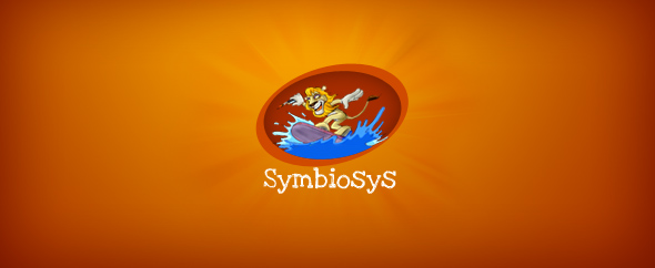 symbiosystech