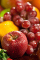 Fresh Apple - PhotoDune Item for Sale