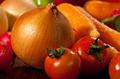 Onion - PhotoDune Item for Sale