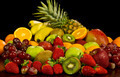 Fruit Buffet - PhotoDune Item for Sale