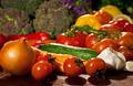 Cherry Tomatos - PhotoDune Item for Sale