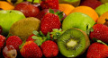 Fresh Fruits - PhotoDune Item for Sale
