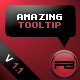 Amazing ToolTip - ActiveDen Item for Sale