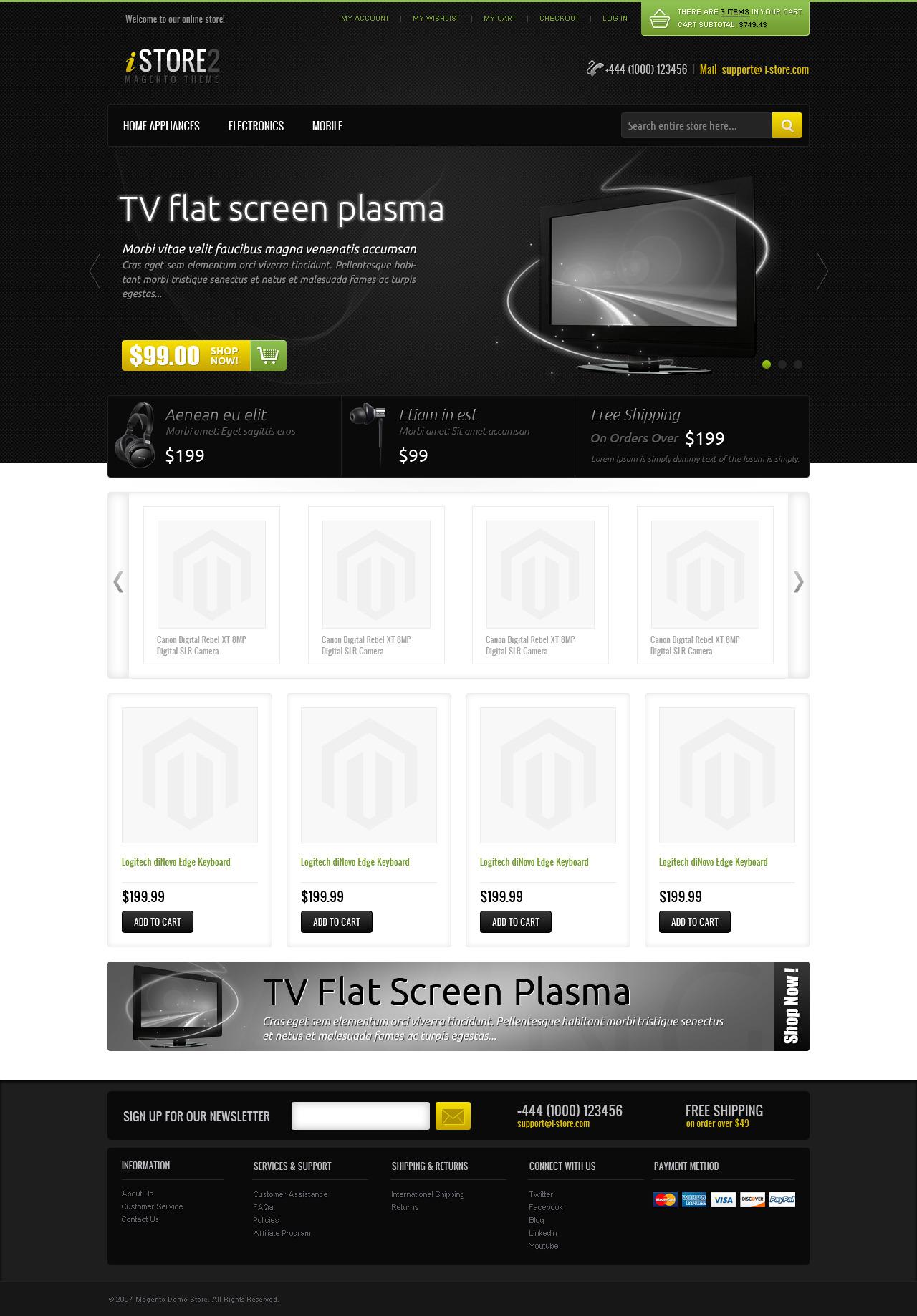 http://0.s3.envato.com/files/18342716/Preview/01_home.jpg