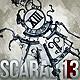 scarab13