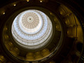 Texas State Capitol Dome - PhotoDune Item for Sale