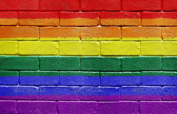 background of study on the lgbt Transgender community is marginalized and under-researched analysis of peer-reviewed literature in transgender health is needed to better understand health needs and human rights of transgender people therefore, the aim of this study was to analyze global research activity in transgender health published in peer-reviewed journals.