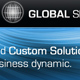 Global Services - ThemeForest Item for Sale