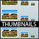 Web Thumbails - GraphicRiver Item for Sale