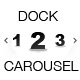 Dock Carousel - ActiveDen Item for Sale
