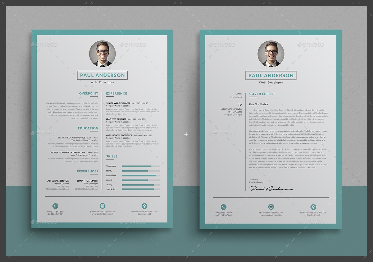 resume builder login - Picture Ideas References