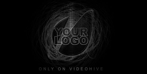 After Effects Project - VideoHive Circular Insanity 1615227