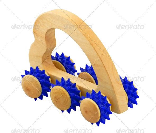 Toy Car - Stock Photo - Images