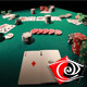 Texas Holdem Poker Table Full HD1080p - VideoHive Item for Sale