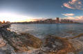 Panorama of Sliema - PhotoDune Item for Sale