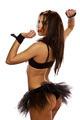 Dancer Posing - PhotoDune Item for Sale