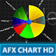Infographics HD | Expression Controlled Pie Chart - VideoHive Item for Sale