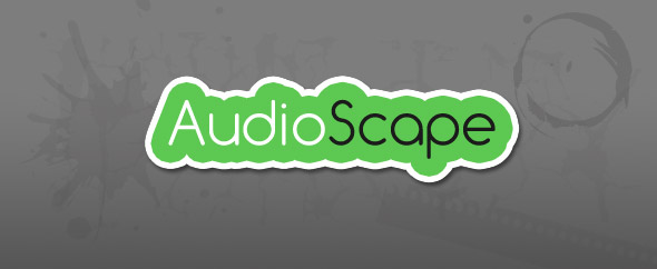 AudioscapeEntertainment