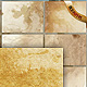 8 old paper textures/backgrounds - GraphicRiver Item for Sale