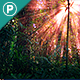 Ray Light Maker Photoshop A-Graphicriver中文最全的素材分享平台