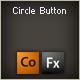 circle button component