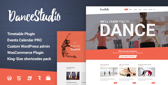 wp school press nulled graphics