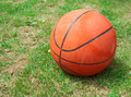 Basketball - PhotoDune Item for Sale