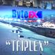 Triplex - Photo/Video Portfolio - VideoHive Item for Sale