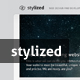 stylized - ThemeForest Item for Sale