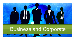 Business and Corporate