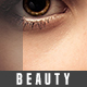 Beauty Skin  Ps Action PS一-Graphicriver中文最全的素材分享平台