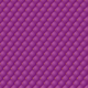violet seamless texture background - GraphicRiver Item for Sale