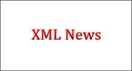 dynamic xml news