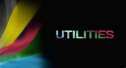 Utilities